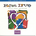 Paul Baloche - First Love album