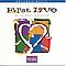Paul Baloche - First Love album