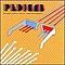 Pedicab - Shinji ilabas mo na ang helicopter album