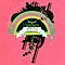 Pedicab - Tugish takish album