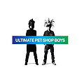 Pet Shop Boys - Ultimate Pet Shop Boys album
