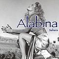 Alabina - Sahara альбом