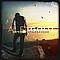 Alex Goot - In Your Atmosphere album