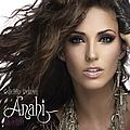 Anahi - Mi Delirio (Edición Deluxe) album