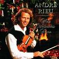 Andre Rieu - Christmas I Love альбом