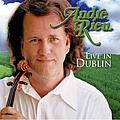 Andre Rieu - Live in Dublin альбом