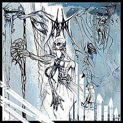 Akphaezya - Anthology II альбом