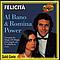 Al Bano & Romina Power - Felicità album