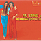 Al Bano & Romina Power - Al Bano & Romina Power album