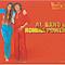 Al Bano & Romina Power - Al Bano & Romina Power album