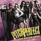 Anna Kendrick - Pitch Perfect Soundtrack album