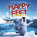 Pink - Happy Feet Music From the Motion Picture album