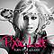Pixie Lott - Turn It Up Louder album