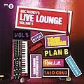 Pixie Lott - Radio 1'S Live Lounge, Volume 5 album