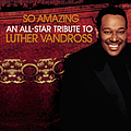 Aretha Franklin - So Amazing: An All-Star Tribute To Luther Vandross album
