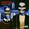Astrovamps - Amerikan Gothick альбом