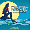 Alan Menken - The Little Mermaid: Original Broadway Cast Recording album