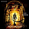 Alan Silvestri - Night At The Museum album