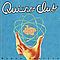 Quiero Club - Nueva America album
