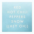 Red Hot Chili Peppers - Snow ((Hey Oh)) album