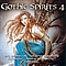 Reflexion - Gothic Spirits 4 album