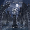 Axel Rudi Pell - Circle Of The Oath альбом