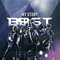 B2ST - My Story album
