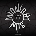 B2ST - Midnight Sun album