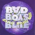 Bad Boys Blue - Bang Bang Bang альбом