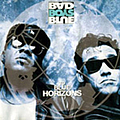 Bad Boys Blue - To Blue Horizons альбом