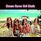Baek Ji Young - Drama Hot Music Koreo album