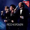 Ricchi E Poveri - Un'ora con... album