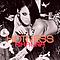 Rihanna - hotness album