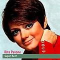 Rita Pavone - Super Best album