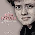 Rita Pavone - Questo nostro amore album
