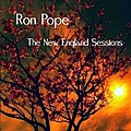 Ron Pope - The New England Sessions альбом