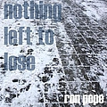 Ron Pope - Nothing Left To Lose album