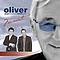 Oliver Dragojevic - Momenti album
