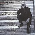 Oliver Dragojevic - Dvi,Tri,Rici album
