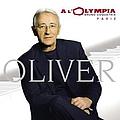 Oliver Dragojevic - Al' Olympia album