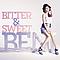 Beni - Bitter & Sweet альбом