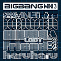Big Bang - Stand Up album