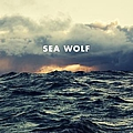 Sea Wolf - Sea Wolf альбом