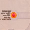 Sergio Endrigo - La vita, amico, è l'arte dell'incontro альбом