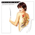 Severina - Ja samo pjevam album