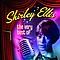Shirley Ellis - The Very Best Of album
