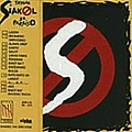 Siakol - Tayo Na Sa Paraiso album