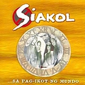 Siakol - Sa Pagikot Ng Mundo album