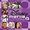 Sara Paxton - Disneymania 4 album