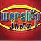 Brenton Brown - Worship Jamz                                                                                         album